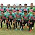 San Juan gana a en penales al Fas de El Salvador
