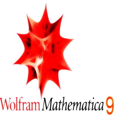 wolfram mathematica 9 activation key generator