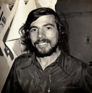Aldo Rodolfo Zacarelli