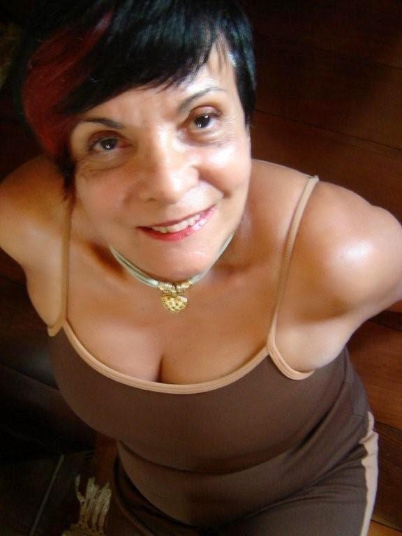 Marilia Bechara