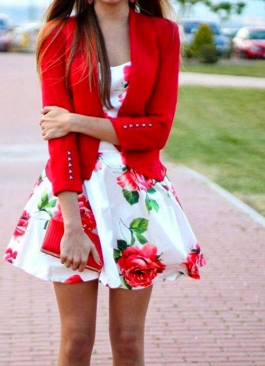 beauti dress 4 woman