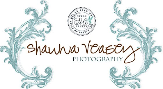 Shauna Veasey Photography