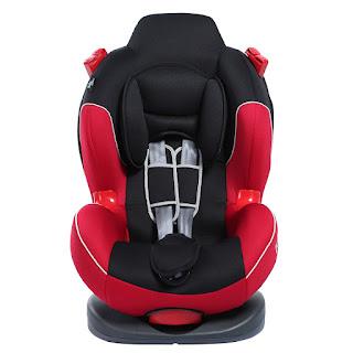 bebek koltuğu kiralama antalya