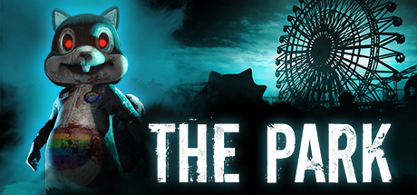 The Park PC Game Download