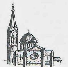 COL·LABOREN                                 Parroquia San Pedro Apóstol Moixent