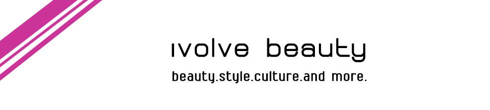 Ivolve Beauty