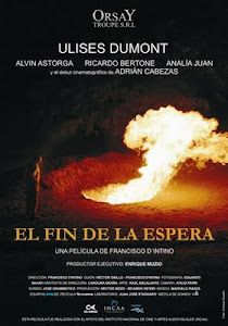 """El fin de la espera"""