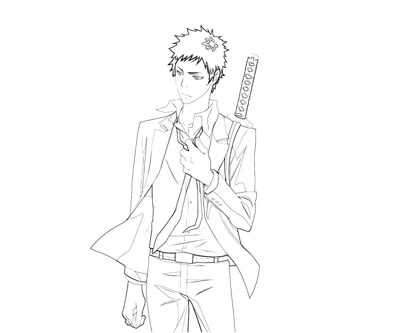 printable-takeshi-yamamoto-look-coloring-pages