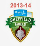 Sheffield Shield Season