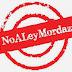 """Rotundo rechazo a la aprobación de la """"Ley Mordaza"""", libertad de expresión vulnerada"""