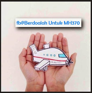 https://www.facebook.com/pages/Berdoalah-Untuk-MH370/1430621373845477?ref=stream