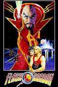 Flash Gordon (1980) ()