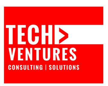 Tech Ventures