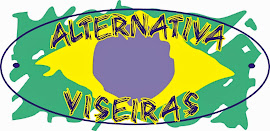 ALTERNATIVA VISEIRAS