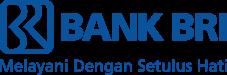 Alamat dan Telepon Bank BRI Cabang Pangkep
