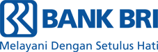 Alamat dan Telepon Bank BRI Cabang Meulaboh