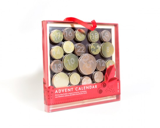 Green Pear Diaries, diseño, design, packaging, creatividad, Navidad, Christmas