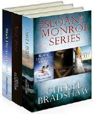 Sloane Monroe Series