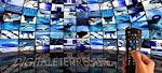 """L'EVIDENZIATORE DEL WEB HA CREATO LA SUA TV """"ON DEMAND"""" GRATIS."""