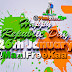 MaalFreeKaa's Folk Let's Celebrate Republic Day INDIA Contest Free Sample Deal Discount Coupons Offer