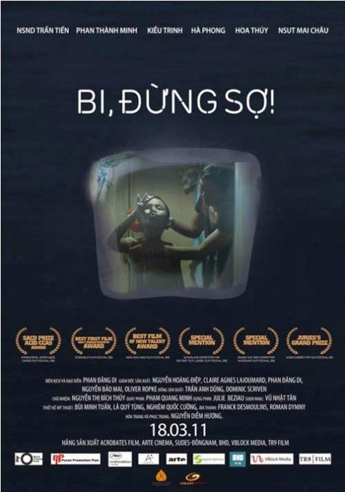 Bi Ơi Đừng Sợ, Phim Sex Online, Xem Sex Online, Phim Loan Luan
