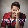 MP3: Prince Royce – Darte Un Beso (Bachata)
