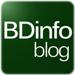 BDinfoblog