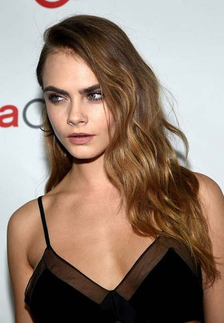 5 Of the Best Summer 2015 Hairstyles to Try