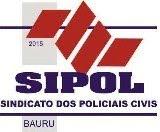 SIPOL BAURU