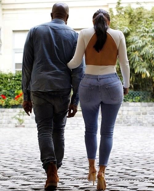 'kim kardashian perfect butt doesn't make an amazing person'