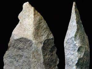 kapak batu 1,7 tahun