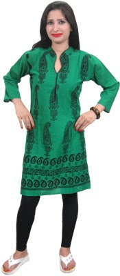 http://www.flipkart.com/indiatrendzs-casual-paisley-women-s-kurti/p/itme8jugzdk9kcwm?pid=KRTE8JUGQH4PXEPW&ref=L%3A440200688874309094&srno=p_5&query=Indiatrendzs+Kurti&otracker=from-search