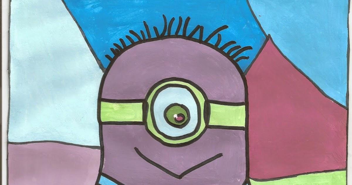 Sue a para crear dibujo de los colores c lidos y fr os - Gama colores frios ...