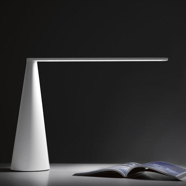 martinelli luce elica modern design by. Black Bedroom Furniture Sets. Home Design Ideas