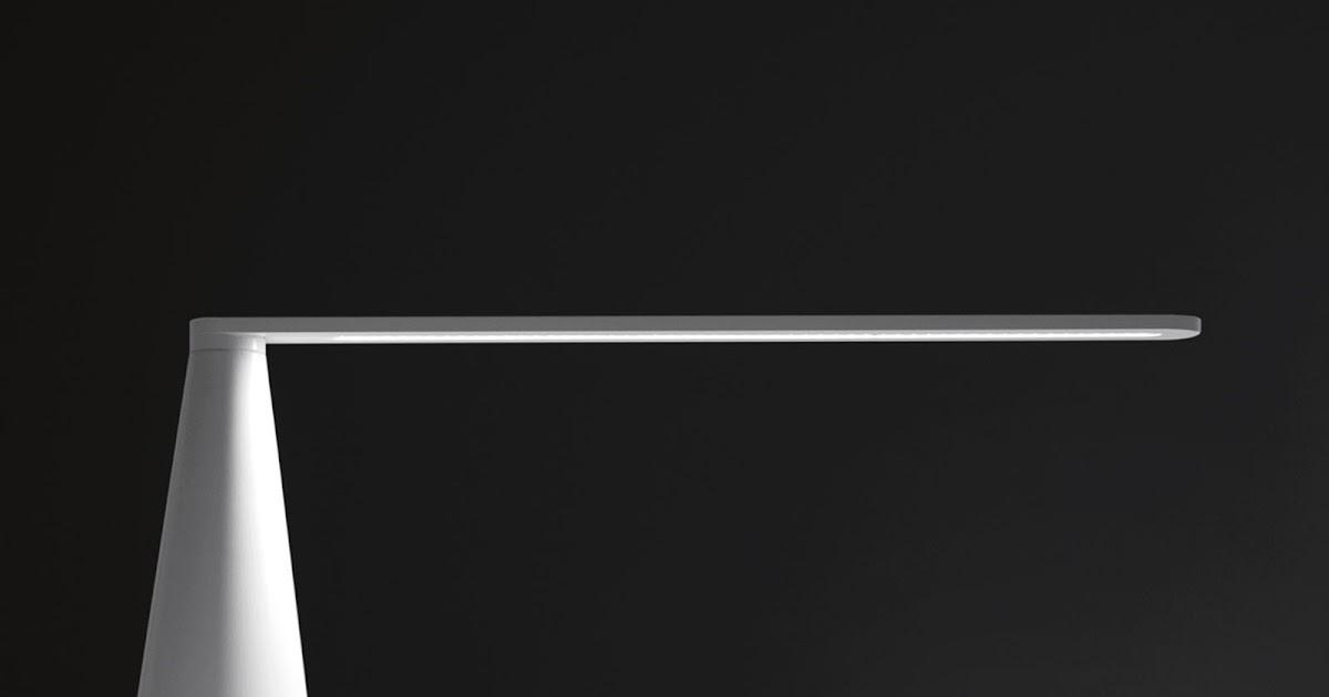 martinelli luce elica modern design by moderndesignorg bandero office desk 100