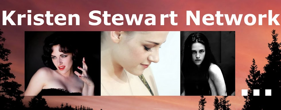 KristenStewart-Network