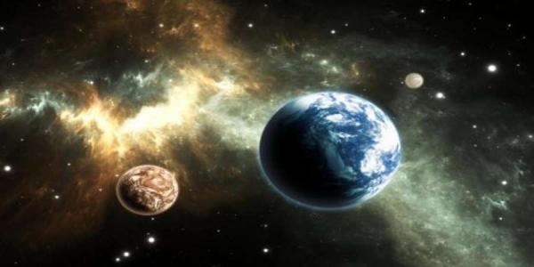 Εντοπίστηκε πλανήτης που...δεν έπρεπε να υπάρχει! [Βίντεο]