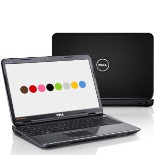 Dell inspiron 15R i3