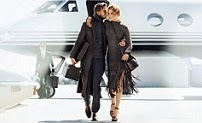 MICHAEL KORS FW2014/15 Ad Campaign