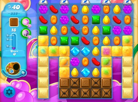 Candy Crush Soda 332