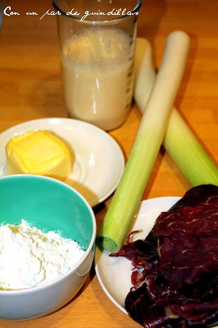 ingredientes-croquetas-puerro-cecina