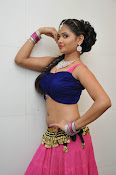 Shreya Vyas sizzling photo shoot-thumbnail-14