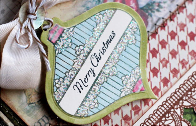crafty christmas, Merry Christmas,