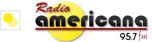 radio-Americana