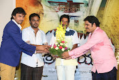 Sri Nilayam Movie trailer launch-thumbnail-13
