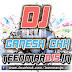 Vuri Bayata Udala Marri [8 Beats] Mix DJGanesh
