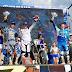 Van Veberen, Altieri y Vidoz campeones del Enduro del Verano 2013