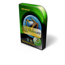 LINK DOWNLOAD Zemana AntiMalware 2.19.2.808 FOR PC CLUBBIT