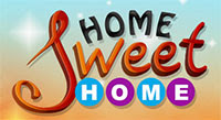 Home Sweet Home June 10 2013 Replay