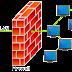 Firewall  pada Jaringan Komputer